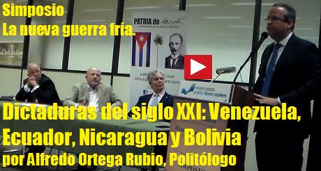 Ponencia Alfrdo Ortega La Nueva Guerra Fria FB