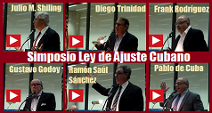 panelistas ley de ajuste cubano 238x127