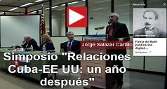 Jorge Salazar Simposio Relaciones Cuba EEUU 238x127