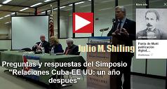 Preguntas Respuestas Simposio Relaciones Cuba EEUU 238x127