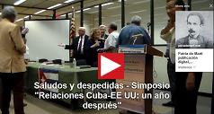 Saludos Despedidas Simposio Relaciones Cuba EEUU 238x127