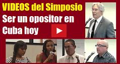 Videos ser un opositor Cuba 238x 127