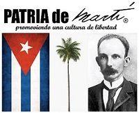 Patria de Martí