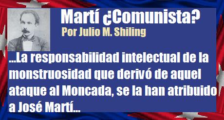 Marti Comunista 460x246