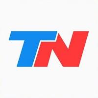 Todo Noticias Logo
