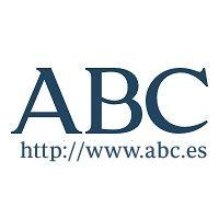 ABC Es Logo