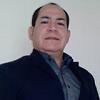 Alberto Roteta Dorado