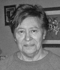 Angelica Mora Beals