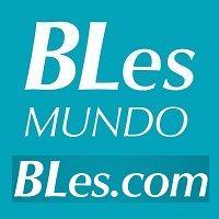 BLes Mundo Logo