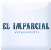 El Imparcial Logo