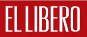 El Libero Logo