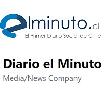 El Minuto Logo