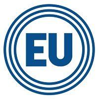 El Universo Logo