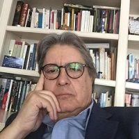 Emilio J. Sánchez