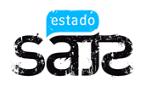 Estado De SATS Logo
