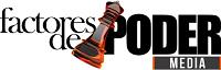 Factores De Poder Logo