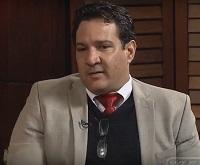 Horacio Espino Autor