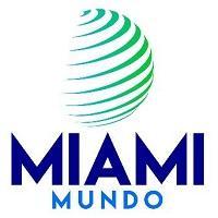 Miami Mundo Logo