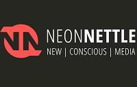 NEON NETTLE Logo