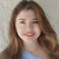 Natalie Winters