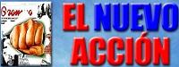 Nuevo Accion Logo