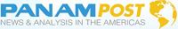 PanamPost Logo