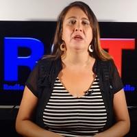 Patricia Bravo Farias