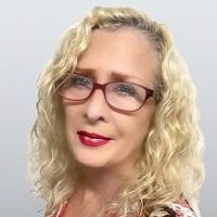 Patricia Tolson