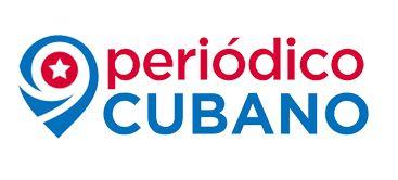 Periodico Cubano Logo