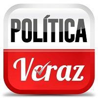 Politica Veraz Logo
