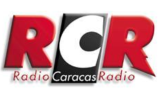 Radio Caracas Radio Logo