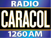 Radio Caracol Logo