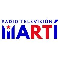 Radio Television Marti Logo