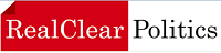 RealClear Politics Logo