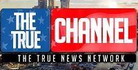 The True Channel Logo