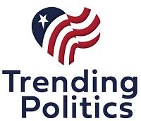 Trending Politics Logo