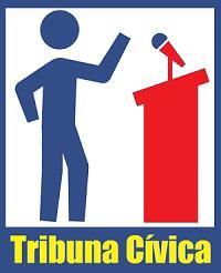 Tribuna Civica Logo Autor