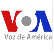 Voz de América (VOA)