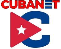 Cubanet Logo