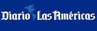 Diario Las Americas Logo