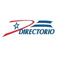 Directorio Logo