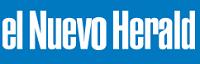 El Nuevo Herald Logo