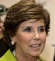 Mari Paz Martínez Nieto