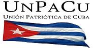 Unpacu Logo 183x96