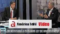 beneficiara-a-cubanos-ley-de-inversiones-a-teve-logo-video