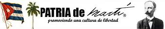 email logo header