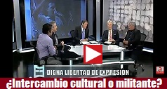 intercambio-cultural-o-militante