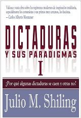 Librojulio 160x232