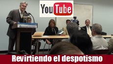 revirtiendo-el-despotismo-youtube
