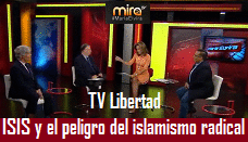 isis-peligro-del-islamismo-radical